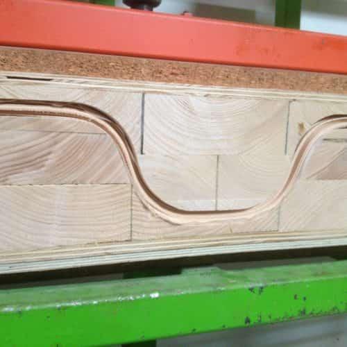 arkaic concept gravure laser presse skate bois eco responsable made in france lyon caluire et cuire