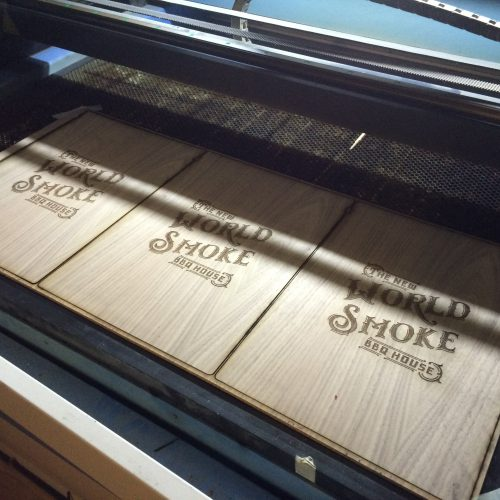 arkaic-concept-atelier-creation-gravure-laser-decoupe-made-in-france-eco-responsable-caluire-impression-3d