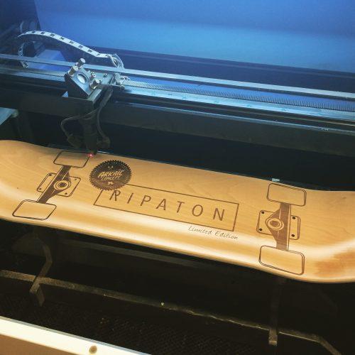 arkaic-concept-atelier-creation-gravure-laser-decoupe-made-in-france-eco-responsable-caluire