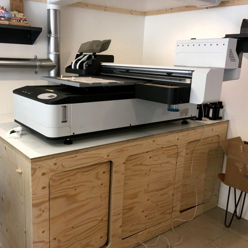 arkaic-concept-usinage-cnc-bois-gravure-laser-lyon-impression-uv-atelier-cratif-made-in-france-eco-responsable imprimante 3d sur mesure