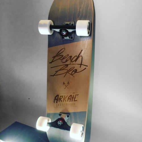 collaboration-beach-brother-arkaic-skateboard-bois-eco-responsable-made-in-france