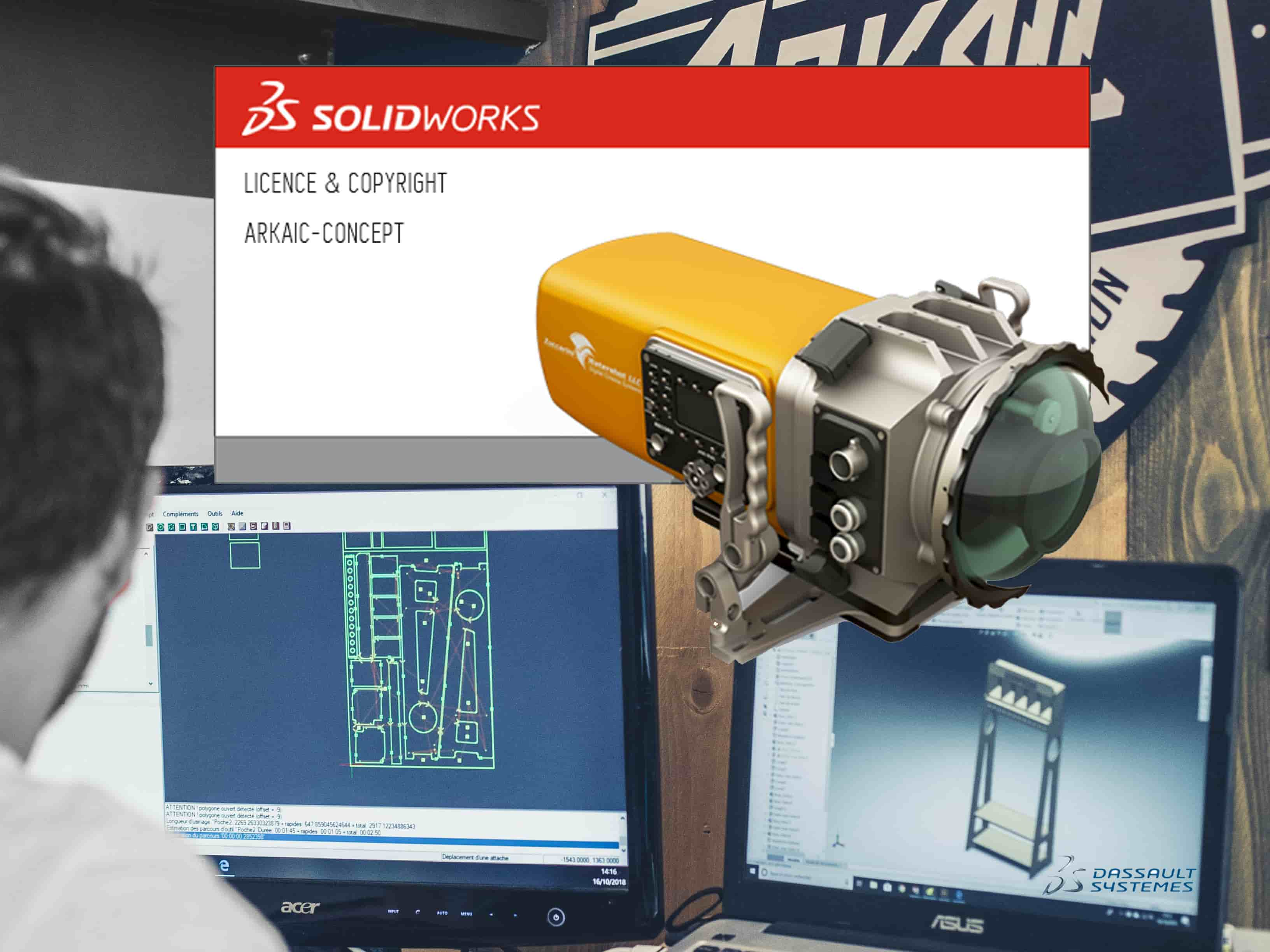 conception-3d-design-arkaic-concept-solidworks-lyon-caluire-creation-logiciel Solidworks
