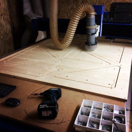 conception-usinage-impression-3d-arkaic-concept-atelier-lyon-caluire-made-in-france-design-usinage-eco-responsable-bois