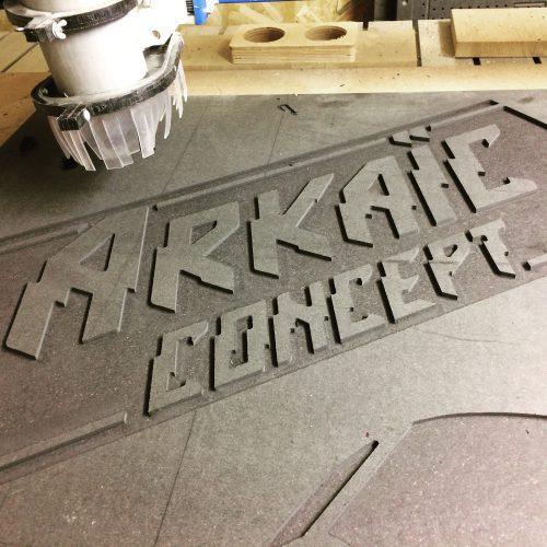 conception-usinage-impression-3d-arkaic-concept-atelier-lyon-caluire-made-in-france-design-usinage-eco-responsable