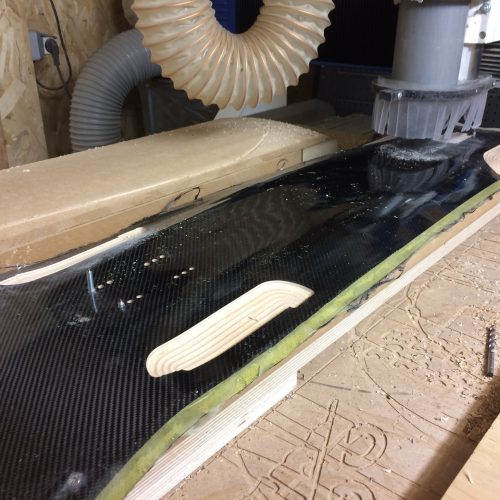 conception-usinage-impression-3d-arkaic-concept-atelier-lyon-caluire-made-in-france-design-usinage