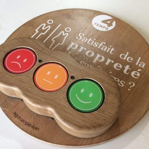 creation-bois-eco-responsable-sur-mesure-usinage-made-in-france-lyon-rhônes-alpes-caluire