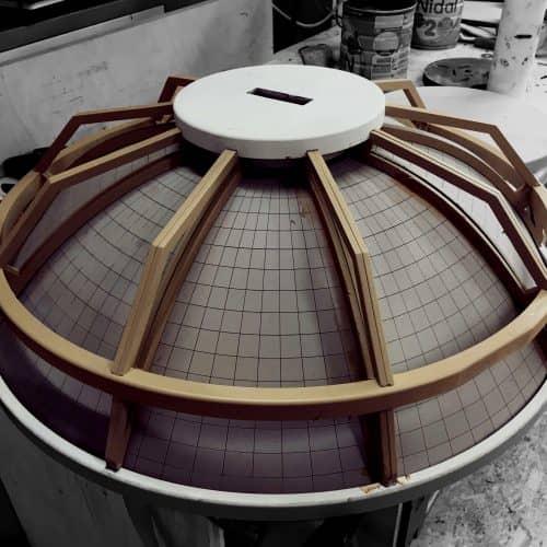fabrication-sur-mesure-bois-plastique-arkaic-concept-made-in-france-lyon-caluire-gravure-laser-impression-uv-3d-cnc-arkaic-concept-lyon-caluire