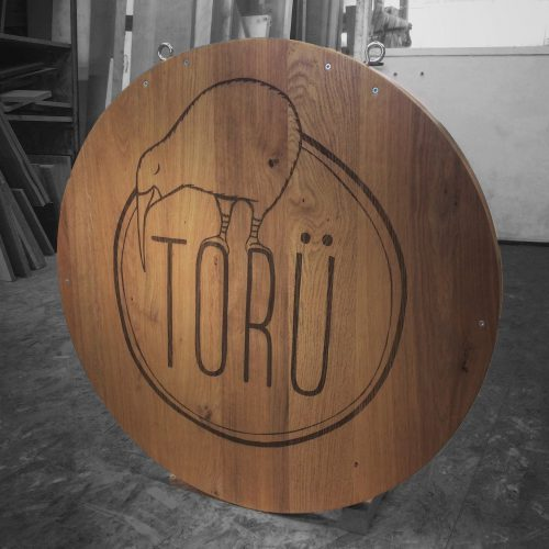 fabrication-sur-mesure-bois-plastique-arkaic-concept-made-in-france-lyon-caluire-le-concept torü