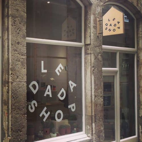 le-dada-shop-lyon-collaboration-arkaic-concept-rhnes-alpes-atelier-cration-made-in-france-caluire-eco-responsable