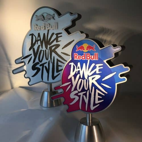 redbull-trophées-usinage-made-in-france-creation-atelier-france-rhnes-caluire-lyon-impression-uv-gravure-laser-cnc-caluire-lyon