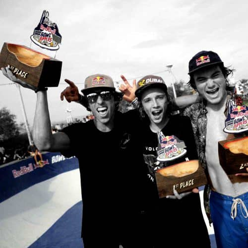 trophées-skateboard-redbull-bowl-ripper-arkaic-concept-made-in-france-fabrication-sur-mesure-bowl-de-marseille-skater-pro-2016-compétition-contest-marseille