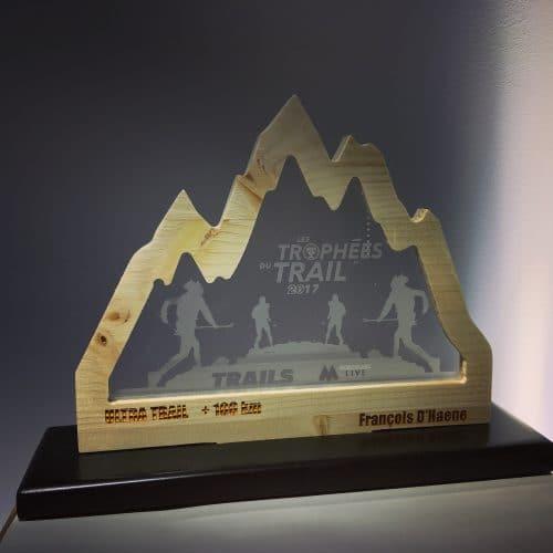 trophes-trail-2017-arkaic-concept-fraiseuse-laser-made-in-france-eco-responsable-lyon-caluire-bois-français