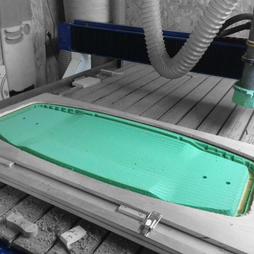 usinage-cnc-lyon-arkaic-concept-eco-responsable-caluire-impression-3d-made-in-france-eco-responsable